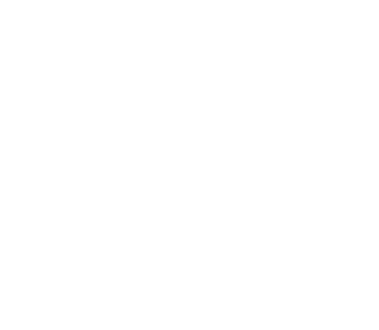 All Out Dubstep